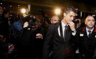VIDEO CR9 si Messi pe banca la derby! Vezi cum a fost primit Ronaldo de Barcelona!