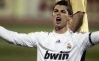 VIDEO Pac-pac, i-a rezolvat! Cristiano Ronaldo, dubla de senzatie in 3 minute cu Malaga!