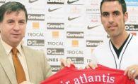 """Abel Moreno: """"Nimeni nu are curajul sa spuna nimic la Steaua, pentru ca va fi dat afara!"""""""