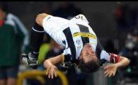 Super Del Piero! Juventus 1-0 Zenit