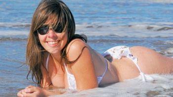 Kun Aguero, logodit cu fata lui Maradona, Giannina!