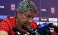"""Cu ce a ramas Bergodi dupa ce a antrenat Steaua: """"Sunt innebunit dupa MANELE!"""""""