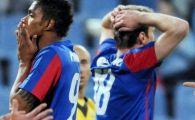 Stelistii se roaga de fani sa faca show in Ghencea cu Dinamo! Ce problema trebuie sa rezolve Cartu URGENT