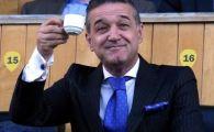 """Mutare """"TRA-LA-LA"""" la Steaua? :) Asta e omul surpriza de pe lista de antrenori a lui MM!"""
