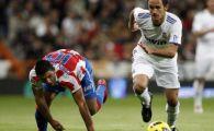 Are 33 de ani si este preferatul lui Mourinho! NIMENI de la Real Madrid nu a castigat mai multe trofee: 18 in 10 ani!