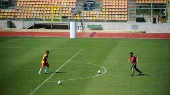 Tactica de POKER a lui Piturca inainte de meciul cu Luxemburg! Cum a crescut miza unei echipe INEXISTENTE in clasamentul FIFA!