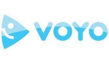 Emisiunile Pro Tv, in avans pe voyo.ro! Vezi ProMotor sambata, de la ora 12.00!