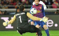 Messi, inca un RECORD INCREDIBIL aproape doborat! E doar al 2-lea om din istorie care ar reusi o asemenea performanta! Ce a realizat dupa scarita cu Santos:
