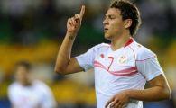 Steaua se lupta cu doua echipe mari din Europa pentru transferul unui mijlocas tunisian de 21 de ani! Toate detaliile unui super transfer: