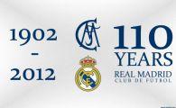 ...голосование среди болельщиков клуба с целью определить идеальный стартовый состав Реала за всю историю.