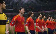 Ultimul joc FIFA a scos din sarite milioane de fani! Cum si-au luat TEAPA: