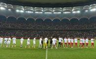 Steaua poate da peste Hajduk Split, cu cine se bat Vaslui si CFR in Liga Campionilor! De ce e razboi MAXIM pentru Cupa Romaniei: