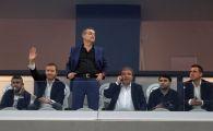 Steaua a facut doua 'transferuri'! Becali a anuntat primii doi jucatori care au semnat astazi! Superafacere pentru buzunarul lui Gigi