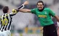 Conducerea lui Juventus a decis cine va prelua NUMARUL 10 dupa plecarea lui Del Piero! Gestul oficialilor la care nu s-a asteptat NIMENI pana azi: