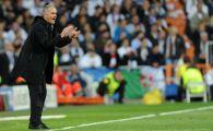 Mourinho DA AFARA 4 jucatori pentru a-i face loc lui Modric! Real vrea 4 trofee in sezonul viitor! Care sunt jucatorii care pleaca: