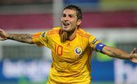 MUTU e GATA sa tradeze Dinamo pentru Steaua! A primit OFERTA de la Becali si trebuie sa decida URGENT! Transferul SECOLULUI in Liga I