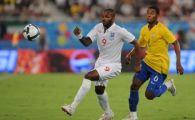 Transfer BOMBA pentru Olaroiu din nationala Braziliei! I-a convins pe seici sa arunce cu milioane pe un jucator dorit de Juve si Man United