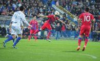 """OFICIAL: Steaua pierde un jucator, dar se poate UMPLE de bani! Oferta lui Becali pentru un jucator de nationala a fost refuzata: """"Nu e transferabil"""""""
