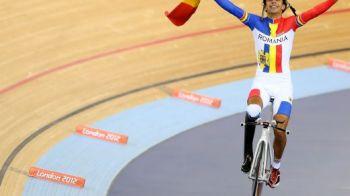 Bataia de joc continua! Singurul roman care a luat AUR la Jocurile Paralimpice a avut o supriza: premiul i-a fost TAIAT cu 100.000 €!!! Cu cat mai ramane: