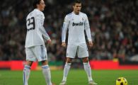 ACUM LIVE TEXT: Mallorca 0-2 Real Madrid! GOOOOOL Ronaldo dupa un sut perfect la coltul lung!