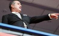 """Ei sunt cei 4 PUSTI din Liga I pentru care Gigi trimite bani in iarna: """"Restul isi pot lua adio"""" Steaua ii vrea pentru grupele Ligii:"""