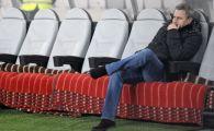 """Situatie incredibila la U Cluj: Marius Sumudica PLEACA dupa doar un meci! """"Imi pare rau pentru suporteri!"""" Nu va mai antrena DELOC in Liga I in acest sezon!"""