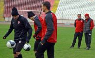 Dorinel Munteanu SCHIMBA calculele! Sefii lui Dinamo anunta un nou obiectiv: Nu este locul 1, 2 sau 3 :)