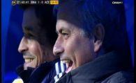 """Mourinho ii SOCHEAZA pe fanii Realului! O noua declaratie de dragoste pentru Inter: """"Am plans de mai multe ori dupa ce am plecat!"""" Declaratii in PREMIERA:"""
