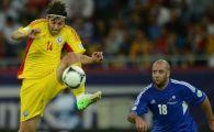 """Reactia lui Piturca dupa seara fantastica a lui Rusescu: """"Mi-a placut mereu, am vrut sa-l iau la Craiova!"""" Motivul pentru care nu l-a convocat cu Turcia si Olanda:"""
