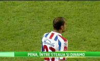 """Steaua si Dinamo se bat pentru primul marcator al Otelului in Champions League: """"Nu stiu pe cine sa aleg!"""" De ce e mai aproape de Ghencea:"""