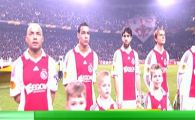"""CFR ii propune Stelei sa faca schimb de adversare! :) """"Era mai bine sa jucam cu Ajax, decat cu Inter!"""" Cine spune ca stelistii sunt norocosi:"""