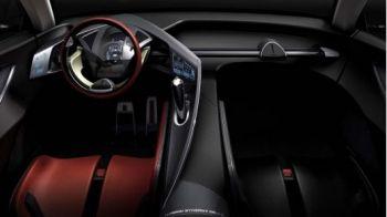 FOTO Colaborare ISTORICA intre BMW si Toyota! Cei doi GIGANTI fac impreuna o masina sport! Cum ar putea sa arate: