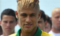 Neymar, inamicul public numarul 1 pe Wembley! AROGANTA cu care i-a enervat pe englezi! Ce a spus despre nationala Albionului: