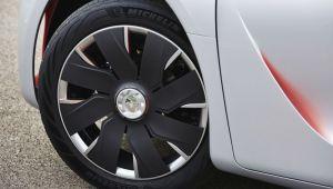 Noul Renault care consuma 1 litru/100 km si scoate Volkswagen din Cartea Recordurilor