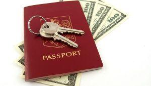 Liber la vize in SUA. De astazi incep inscrierile