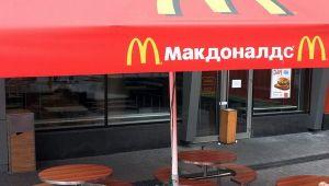 Rusia se razbuna pe SUA. Decizia care infurie America: ce se va intampla cu restaurantele gigantului McDonald's