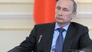 """Putin pune pe jar intreaga Europa. Dupa Ucraina, vrea sa """"rupa"""" inca un stat. Cum actioneaza oamenii """"tarului"""" de la Moscova"""