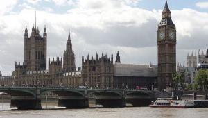 Decizie SOC in Parlamentul de la Londra. Ce se va intampla cu imigrantii romani din Marea Britanie
