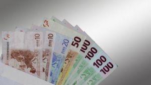 Bomba pe piata asigurarilor: compania straina care paraseste Romania. Ce se intampla cu banii romanilor asigurati aici