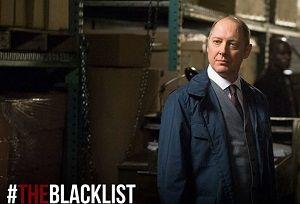 Inca o descoperire socanta. Vezi aici THE BLACKLIST - THE MOMBASA CARTEL, cel mai nou episod al serialului american