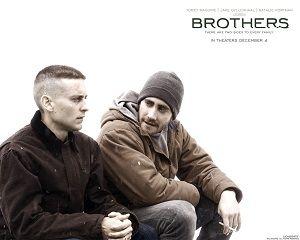 """Un soldat s-a intors din Afganistan, desi toti l-au crezut mort dupa un accident cumplit. Vezi aici un film impresionant - """"Fratele disparut"""", cu Jake Gyllenhaal, Natalie Portman si Tobey Maguire"""