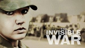Povestea halucinanta a miilor de soldati abuzati sexual in armata. Dramele cumplite prin care trec acum. Vezi aici documentarul de Oscar RAZBOIUL INVIZIBIL