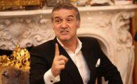 """Gigi Becali i-a facut primul 11 lui Piturca: """"Sa mai termine odata cu Goian"""" De ce nu se impaca Dragomir si Piti:"""