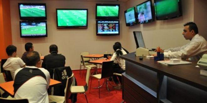 Anunt de ultima ora! Ce vor pati cei 70.000 de romani care au pus pariuri sportive online