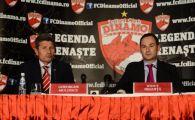"""Un transfer realizat si inca 2 in STAND-BY! Dinamo este aproape sa dea lovitura cu 2 atacanti! Ce jucatori intaresc """"haita"""":"""
