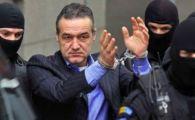 """Mesajul disperat al lui Gigi Becali: """"Ma simt umilit"""" Amanunte BOMBA dezvaluite de avocatul lui Gigi Becali:"""