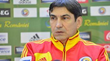 Piturca schimba liniile: 5 schimbari fata de meciul cu Andorra! Romania pregateste MANITA pe National Arena! Cum arata echipa probabila pentru BARAJ: