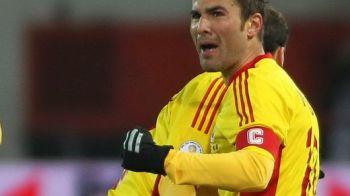"""Revenire fantastica a lui Adi Mutu: antrenor - jucator din iarna la o echipa din Romania! """"98% se face aceasta mutare"""""""