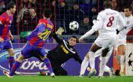 """""""In retur se intampla lucrurile urate!"""" Un fost campion al Romaniei face dezvaluiri neasteptate! Ce spune Nuno Claro despre culisele din fotbalul romanesc:"""
