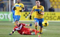 Botev Plovdiv 'mamaliski'! ULTIMA ORA: Al 6-lea jucator pe care il iau bulgarii din Liga I este cel mai bun pasator de la Petrolul! Transferul se negociaza azi!